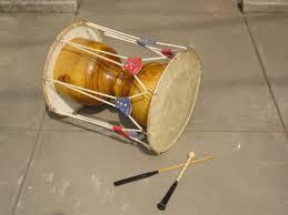 民族楽器が好きな人いますか?