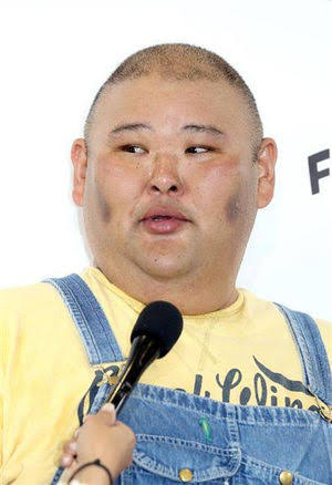 稲垣吾郎、結婚を匂わせる? ファンから「ヒロくん」を心配する声