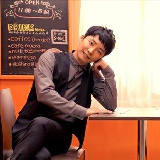 """星野源が""""引きこもり侍""""に「ワクワク」 『引っ越し大名三千里』映画化"""