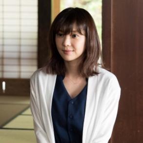 倉科カナ、6年ぶり『世にも奇妙な物語』主演「とってもすてきなヒューマンドラマ」