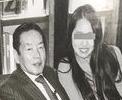 「紀州のドン・ファン」資産家男性の遺体から覚醒剤 和歌山県警、経緯を慎重に捜査