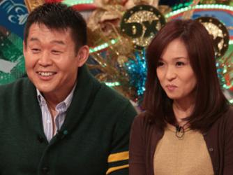 花田虎上が暴露「弟とは今も仲悪いです。お母さんと弟も仲悪いです」