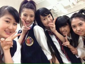 平祐奈&城田優の美人妹・LINA、2ショット公開で「そっくり」「双子みたい」の声