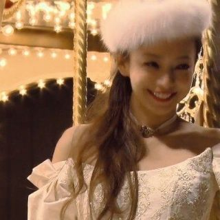 いろんな安室奈美恵が見たい!