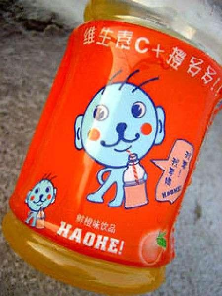"""中国""""ドラえもん""""そっくりキャラ商標無効"""