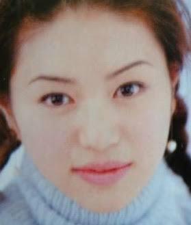 """井川遥、反響大の""""全身ピンクハウス""""語る"""