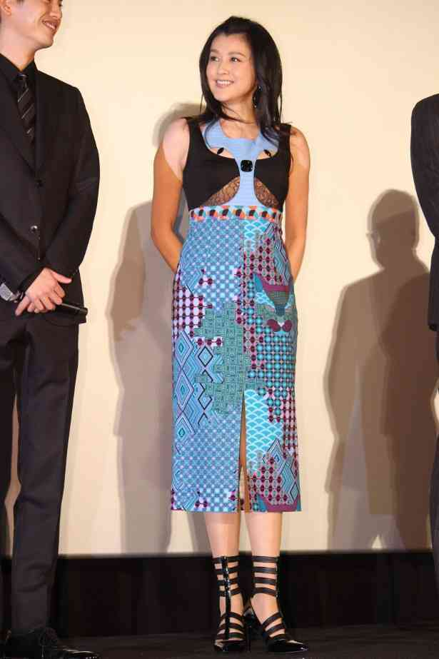 ダサいファッションの有名人の画像を貼っていくトピpart3
