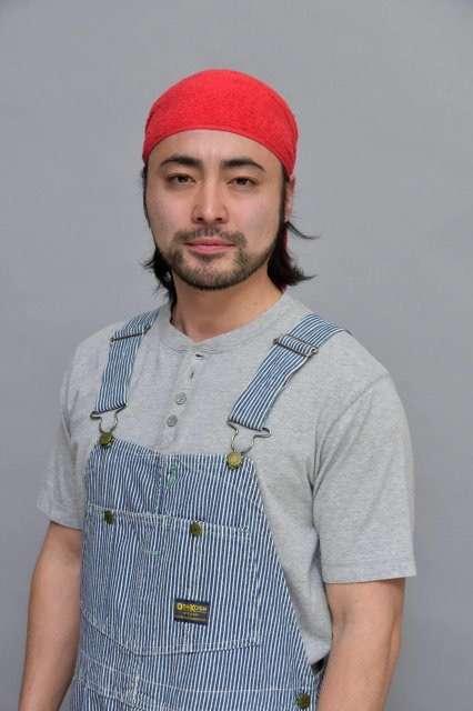 【実況・感想】コンフィデンスマンJP#05