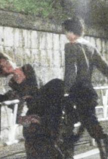 西山茉希&早乙女太一、貴重な夫婦ショット公開「微笑ましい」「素敵な写真」と反響