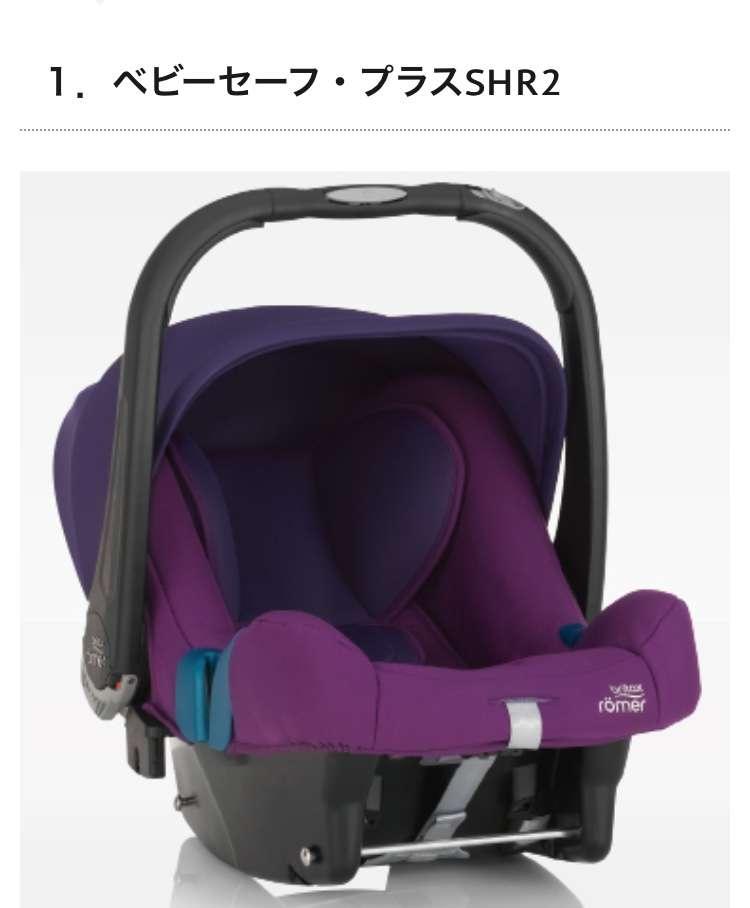妊娠*出産*産後に必要・買わなくてよかったもの!