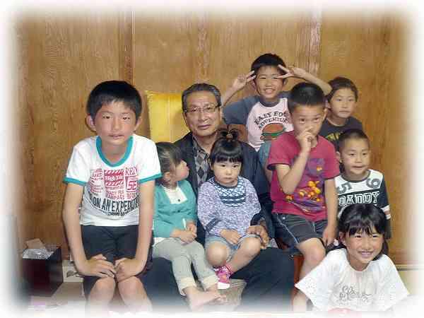 「子どもは3人以上産み育てて」=自民・加藤寛治氏、発言撤回せず