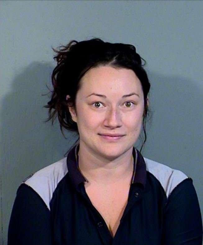 初デート後、男性に65,000回のメールを送ったストーカー女が逮捕(米)