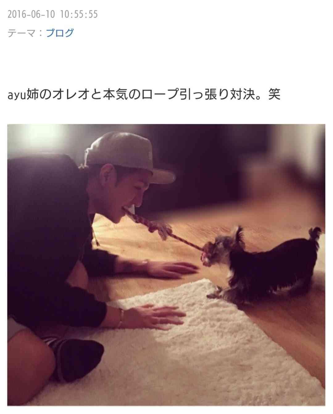 浜崎あゆみ「新宿2丁目がホーム」発言に住人がツッコミ