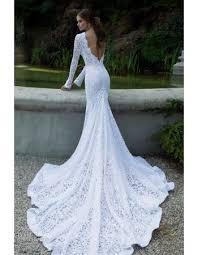 ウェディングドレスの選び方