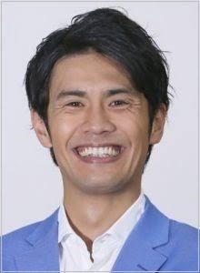 不倫報道のテレ朝「田中萌アナ」オヤジ殺し力でニュース番組に復帰
