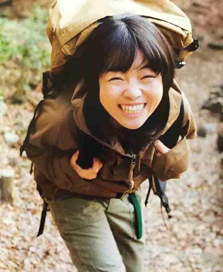女優・イモトアヤコ、久しぶりの「ふつう眉」に衝撃「竹内結子の姉妹かと…」