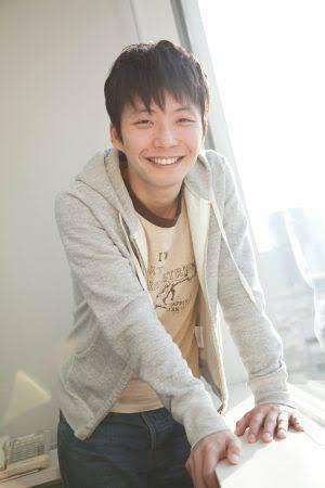 【JASRAC賞】著作物使用料分配額1位は「恋」、星野源が初の金賞「とても幸せ」