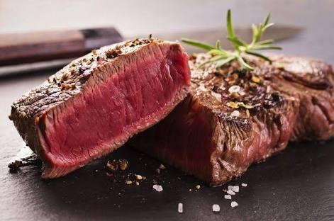結局、肉とか炭水化物摂った方がいいと感じた人