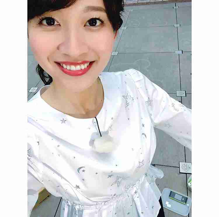 宇垣美里アナ、降板宣告→コーヒーぶちまけ→自分で掃除せず退室か…TBS内で干される危機か