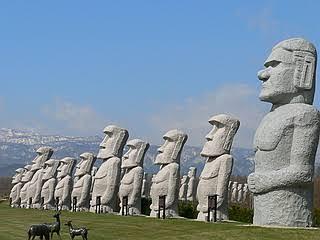 子連れ北海道旅行のおすすめを教えてください。