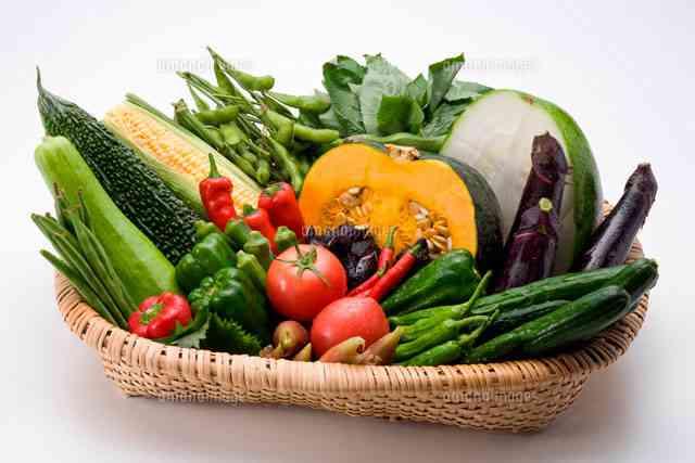 辻希美、「夏野菜大好き」トウモロコシ写真に「穀物だよ」の猛ツッコミ