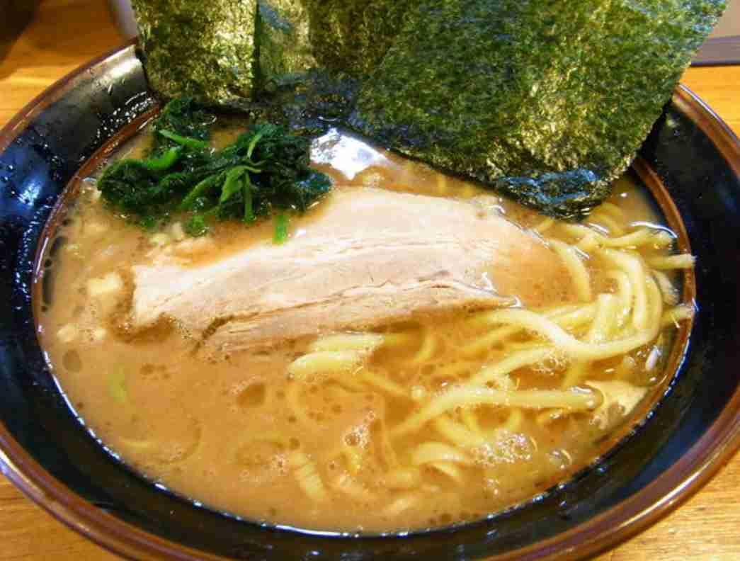 食べてみたい他県の料理