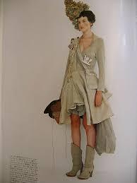 あなたが好きなファッションスタイリスト