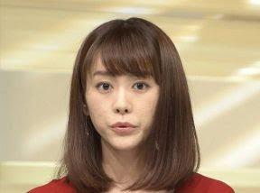 桐谷美玲、女優業から