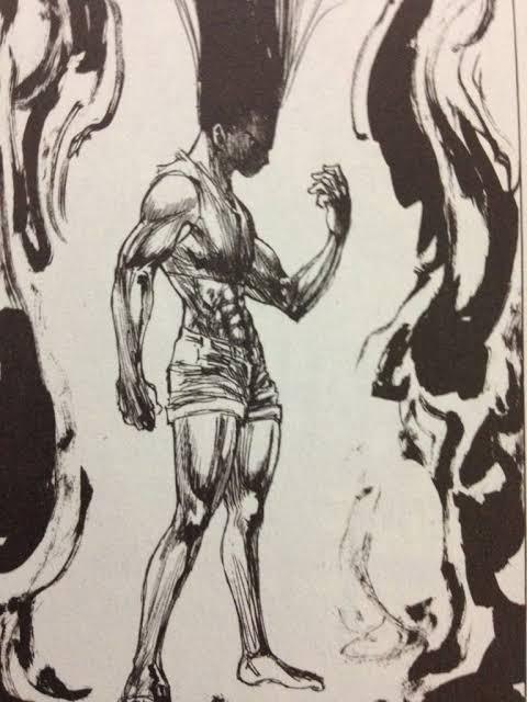 冨樫義博先生「ハンターハンターは死ぬ前に描き切る。描くのが楽しいし、ちゃんと終わらせたい」