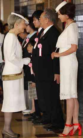 片岡愛之助、藤原紀香の誕生日をサプライズでお祝いするも「はじめから言って」と言われ苦笑い