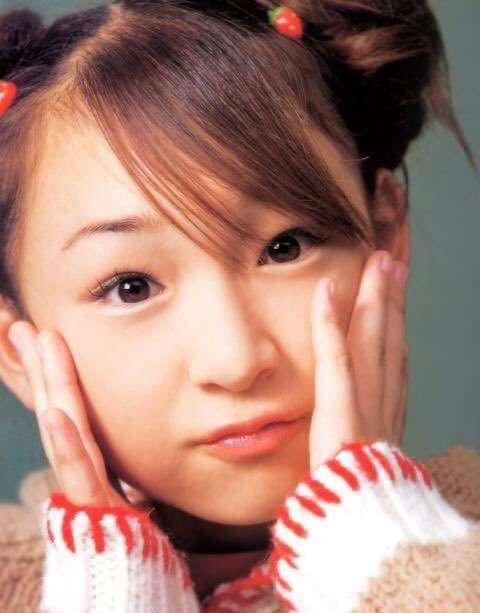 加護亜依、30代初ライブ 2児の子育てとの両立に「パワーアップしてます」