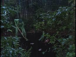ガチャピン&ムック『世にも奇妙な物語』でテレビ復帰 2人で慰安旅行中に失踪し…