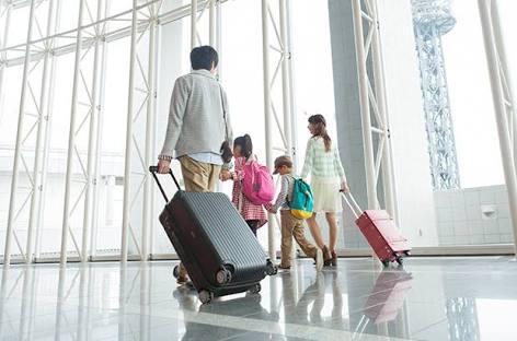 【帰国子女】【海外赴任】経験談教えて下さい
