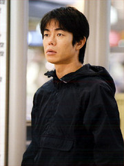 宮沢和史、いつか息子・氷魚と「島唄」を 俳優業にもエール「キャリア積んで」