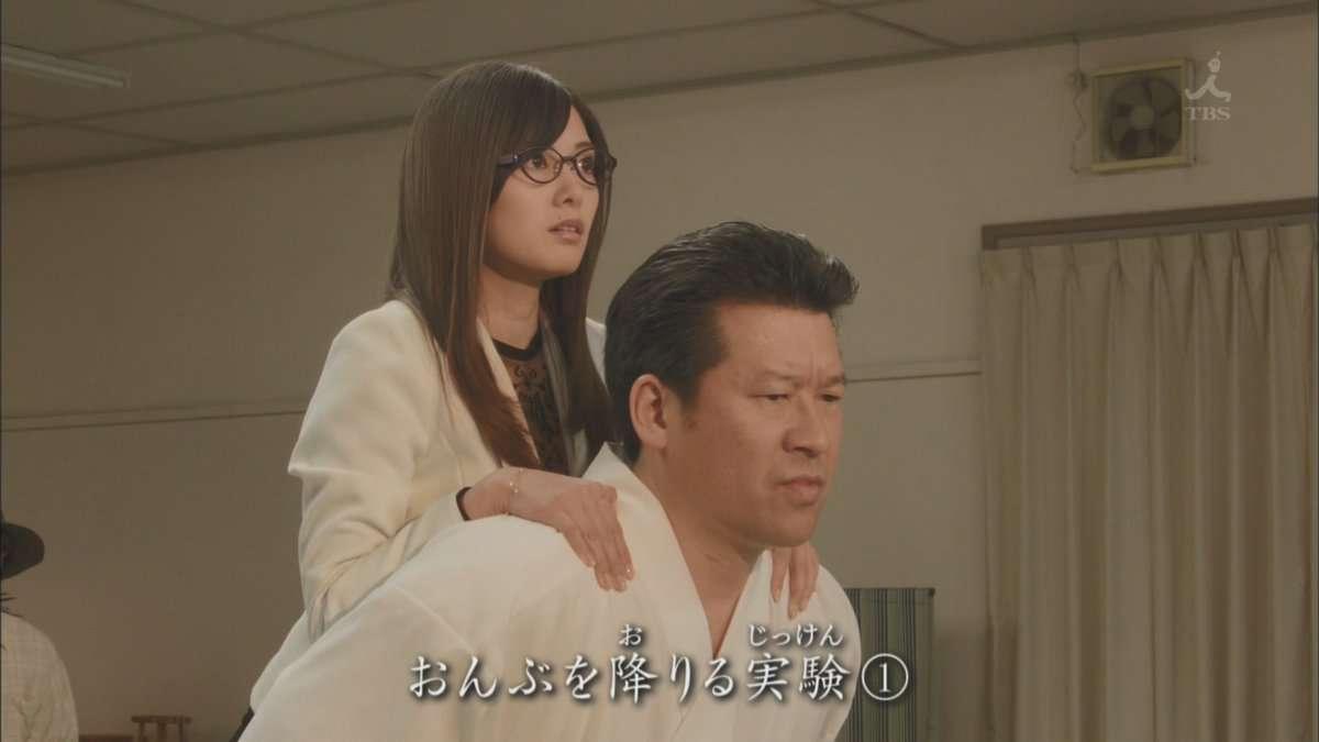 本田翼&白石麻衣2ショットに「最強」「美しい…」