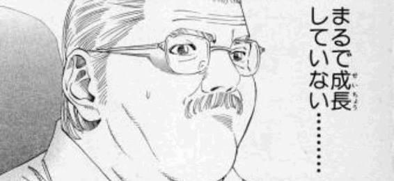 浜崎あゆみ、「笑いながら涙を拭って…」意味深投稿が憶測呼ぶ