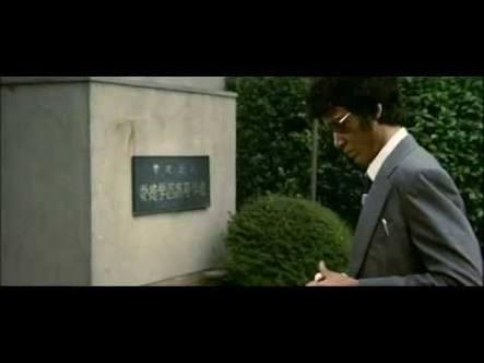 この俳優が先生なら、この高校行ってみたい!