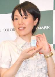 アジアン隅田美保 婚活で出会ったLINEの男 携帯忘れたのに着信音が…