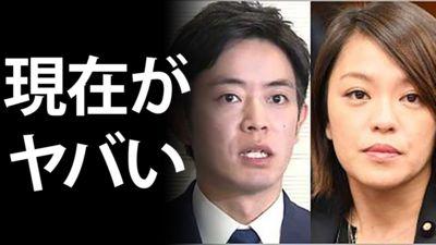 """""""ラブホ不倫""""の高橋由美子、所属事務所との契約終了"""