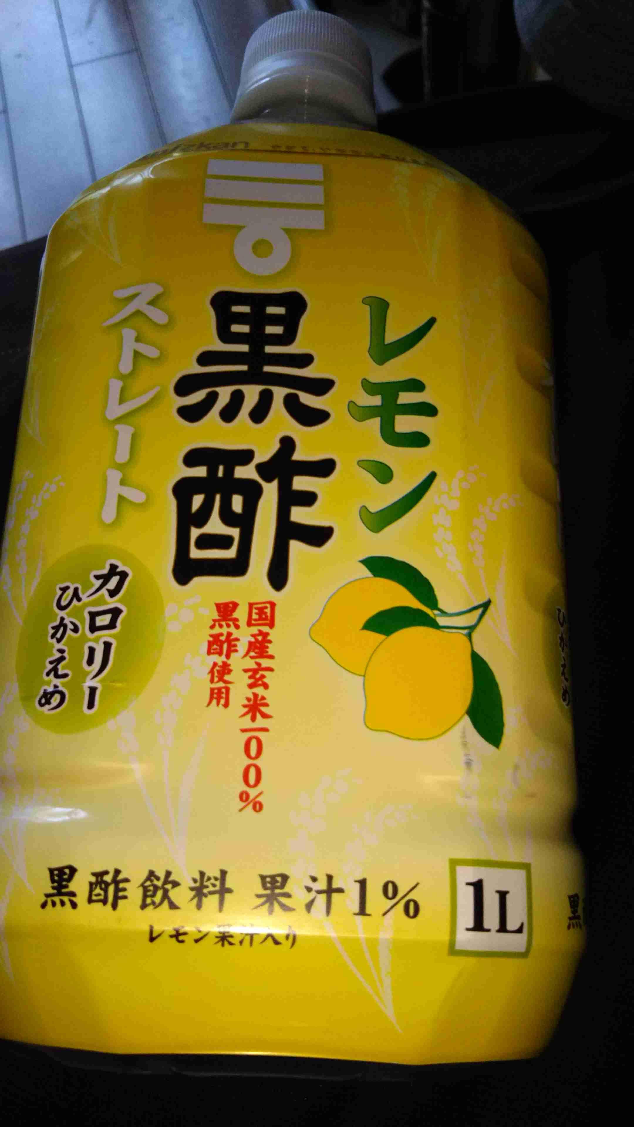 【一緒に】酢キャベツダイエット【始めませんか?】