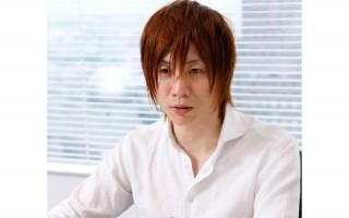 鈴木奈々、石原さとみは新恋人のIT社長を「中身で好きになった」と主張