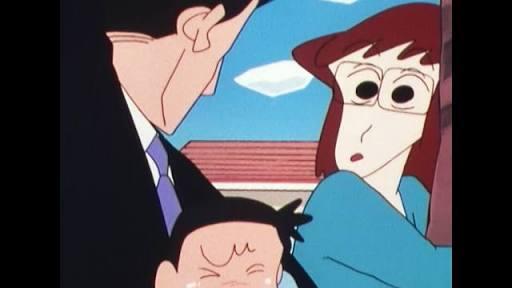 三石琴乃さんを語りたい【声優】