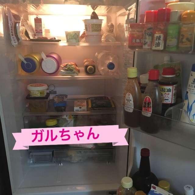 生活感溢れる写真☆Part4