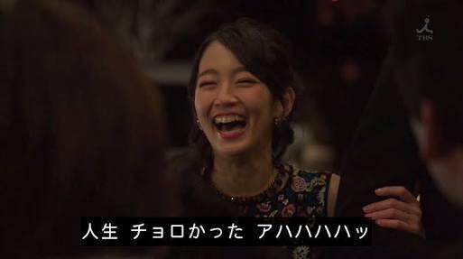 好きな脇役 俳優・女優を語ろう!