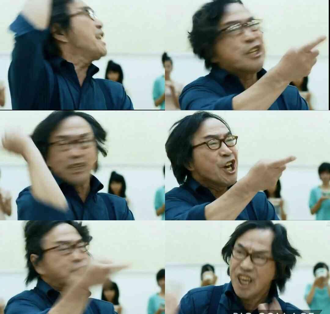 武田鉄矢の「フラリーマン擁護」に批判殺到 「ワンオペママには自分の時間ない」