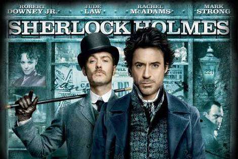 好きな刑事や探偵の画像を貼るトピ