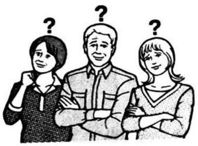 「エアポート投稿おじさん」が増殖中 20代女性からはブーイング?