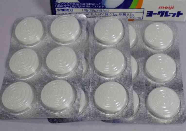 本物そっくり「偽薬」プラシーボで薬依存防げ 元製薬会社員が起業
