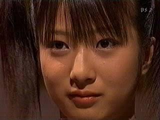 辻希美、春野菜カレーを披露も「春野菜」が一つも入っておらず批判殺到