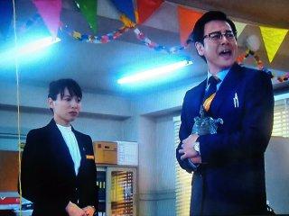 【実況・感想】崖っぷちホテル! #05